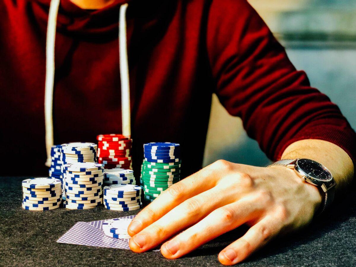 online casino USA real money
